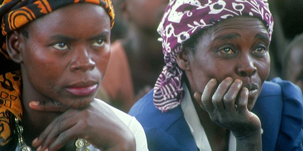 Die Bevölkerung hofft, dass der Konflikt zwischen Frelimo und Renamo nicht wieder in einen Bürgerkrieg eskaliert. © dmgint.de