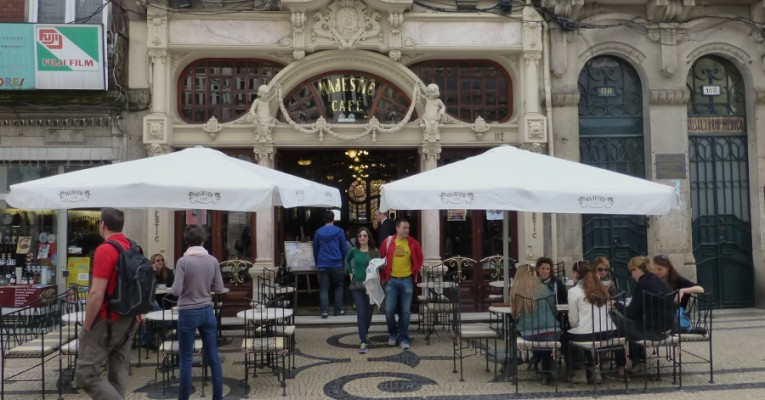 porto-cafe-majestic